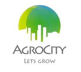 Agrocity logo