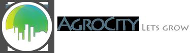 Agrocity