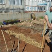 סדנא למשפחות במועצה אזורית גזר